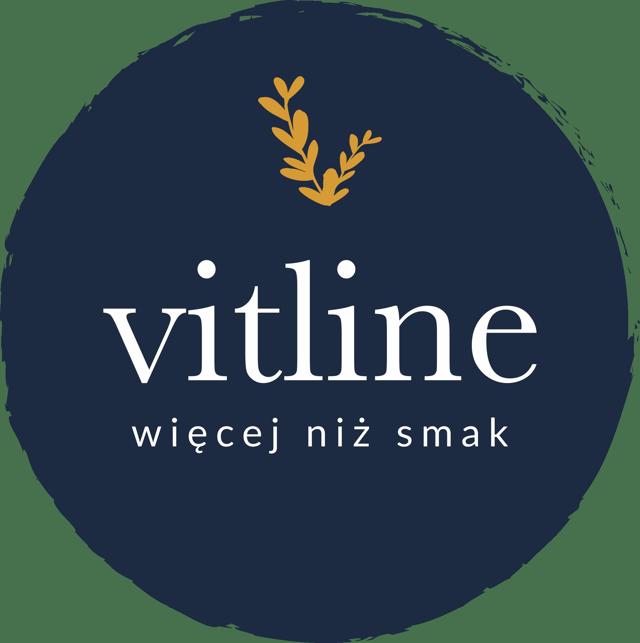 Vitline